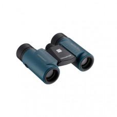 Olympus Slim  8x21 RC II WP Blue