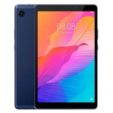 Huawei MatePad T8 8.0 (16GB) 4G Blue EU