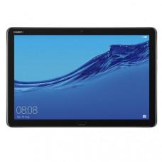 Huawei MediaPad T5 10.1 (16GB) Wi-Fi Black EU