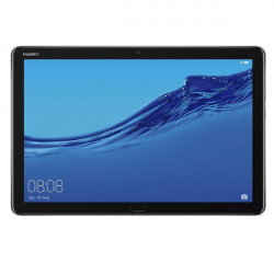 Huawei MediaPad T5 10.1 (32GB) Wi-Fi Black EU