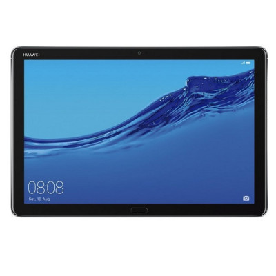 Huawei MediaPad T5 10.1 (2GB/32GB) LTE Black EU