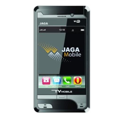 jaga tv mobile φορτιστης
