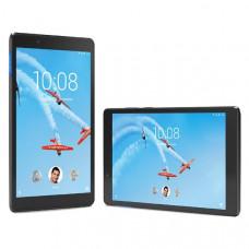 Lenovo Tab E8 TB-8304F1 8.0 (16GB) WiFi Black EU