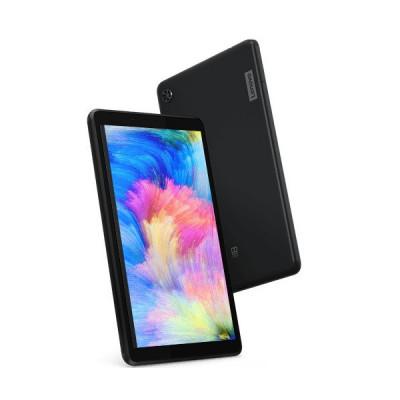 Lenovo Tab M7 7.0 (16GB) 7305X LTE Black EU