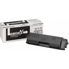 Kyocera Toner TK-580 K black