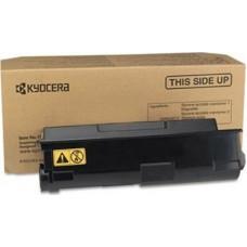 Kyocera Toner TK-3130 black