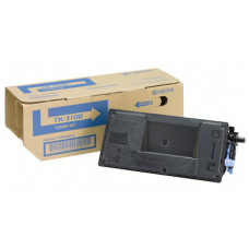 Kyocera Toner TK-3100 black