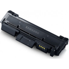 Samsung MLT-D 116 L HY Toner black