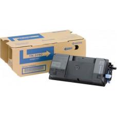 Kyocera Toner TK-3190 black