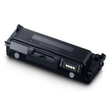 Samsung MLT-D 204 E Toner black extra high capacity