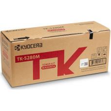 Kyocera Toner TK-5280 M magenta