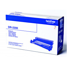 Brother DR-2200 Drum Unit