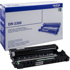 Brother DR-2300 Drum Unit