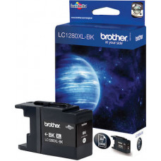 Brother LC-1280 XLBK black