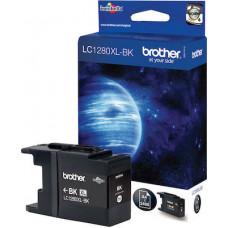 Brother LC-1280 XLBK black