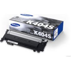 Samsung CLT-K 404 S Toner black