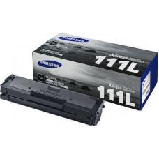 Samsung MLT-D 111 L Toner black