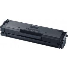 Samsung MLT-D 111 S Toner black