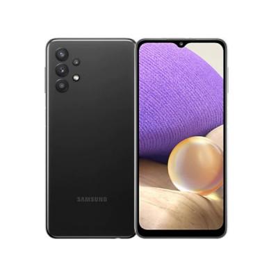 Samsung Galaxy A32 (4GB/128GB) 5G Dual Black EU