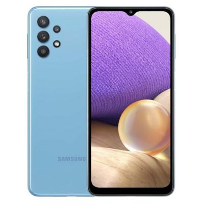 Samsung Galaxy A32 (4GB/128GB) 5G Dual Blue EU