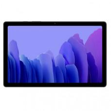 Samsung Galaxy Tab A7 (2020) (3GB/32GB) 4G Dark Grey EU
