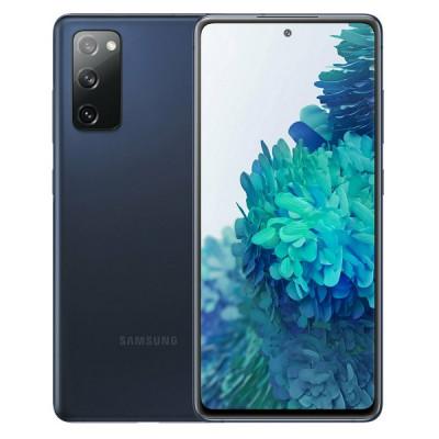 Samsung Galaxy S20 FE (6GB/128GB) 5G Dual Cloud Navy EU
