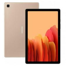 Samsung Galaxy Tab A7 (2020) (3GB/32GB) 4G Gold EU