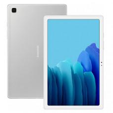 Samsung Galaxy Tab A7 (2020) (3GB/32GB) WiFi Silver EU