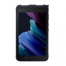 Samsung Galaxy Tab Active 3 8.0 (64GB) LTE Black EU