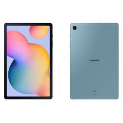 Samsung Galaxy Tab S6 Lite (64GB) P615 10.4 LTE Blue EU