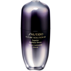 Shiseido Future Solution LX Superior Radiance Serum 30ml     - Original