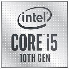 Intel Core i5-10400 Tray (CM8070104290715)