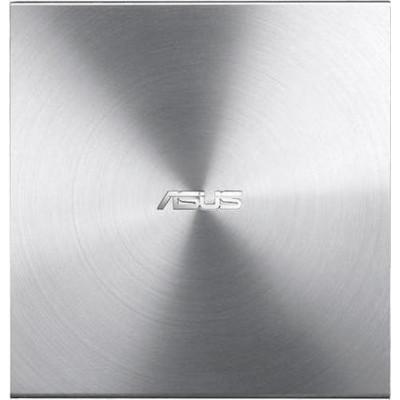 Asus ZenDrive U7M SDRW-08U7M-U Silver