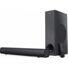 Creative Soundbar Speaker Stage 2.1