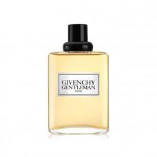 Givenchy Gentleman Eau de Toilette 100ml      - Original