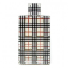 Burberry Brit Eau de Parfum 100ml      - Original