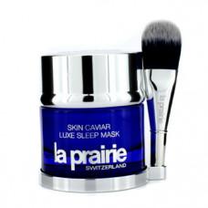 La Prairie Skin Caviar Luxe Sleep Mask 50ml      - Original