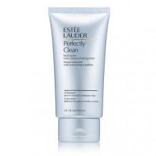 Estee Lauder Perfectly Clean Foam Cleanser 150ml