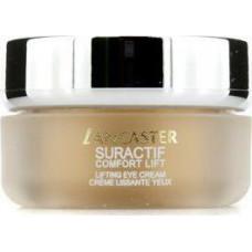 Lancaster Suractif Comfort Lift Lifting Eye Cream 15ml      - Original