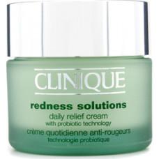 Clinique Redness Solutions Daily Relief Cream 50ml      - Original