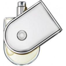 Hermes Voyage DHermes Eau de Toilette 35ml      - Original