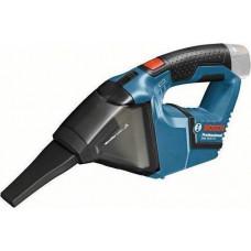 Bosch GAS 10,8 V-LI Professional