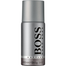 Hugo Boss Bottled Deodorant 150ml      - Original