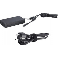 Dell AC Adapter 180W (450-18644)