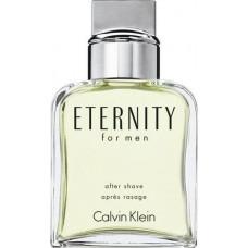 Calvin Klein Eternity for Men After Shave 100ml      - Original