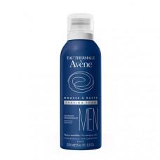 Avene Shaving Foam 50ml