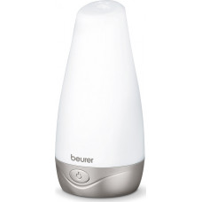 Beurer Aroma Diffuser - LA 30