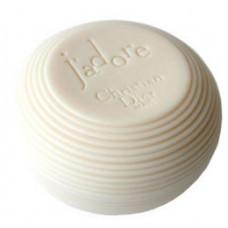 Dior Jadore Silky Soap 150g