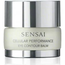 Sensai Cellular Performance Eye Contour Balm 15ml      - Original