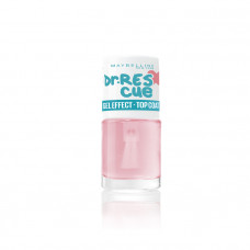 Maybelline Dr Rescue Top Coat 7ml